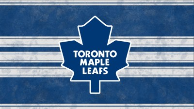 Toronto Maple Leafs 2018 Wallpaper ·①
