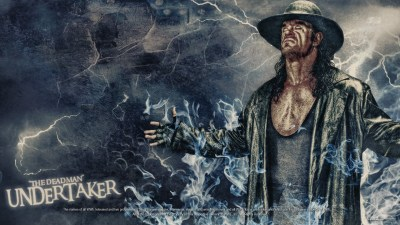 Undertaker wallpaper ·① Download free awesome full HD backgrounds for desktop computers and ...