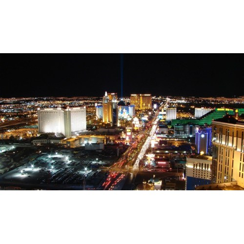Medium Crop Of Las Vegas Wallpaper