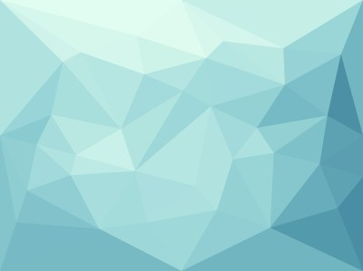 Aqua background ·① Download free HD backgrounds for desktop, mobile, laptop in any resolution ...