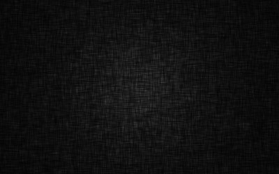 Black Textured background ·① Download free amazing full HD wallpapers for desktop and mobile ...