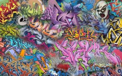 Cool Art Wallpapers ·①
