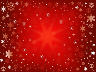 Holiday background ·① Download free cool High Resolution backgrounds for desktop and mobile ...