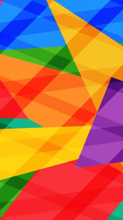 Rainbow Zebra Background Designs ·① WallpaperTag