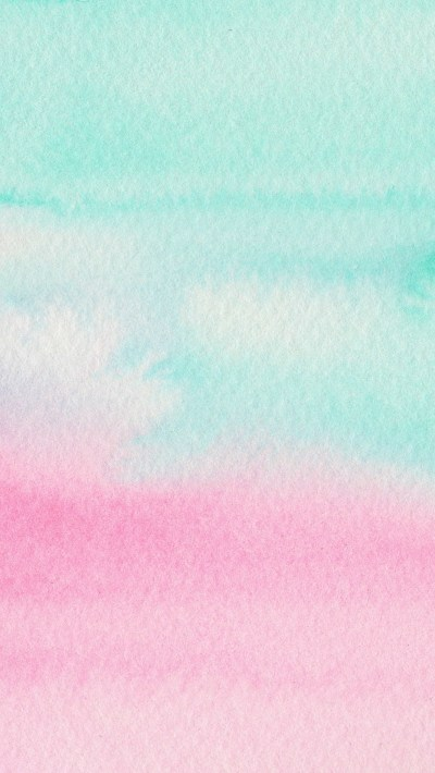 Blue Ombre background ·① Download free cool full HD wallpapers for desktop, mobile, laptop in ...