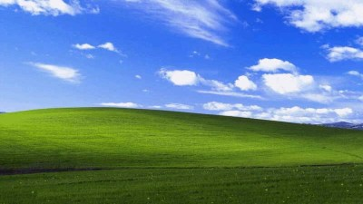 Microsoft Desktop Backgrounds Windows 7 ·① WallpaperTag