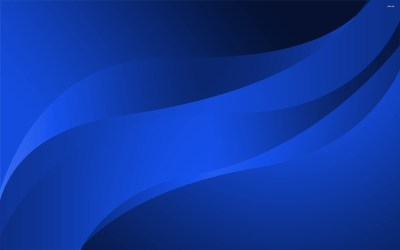 Royal Blue background ·① Download free HD wallpapers for ...