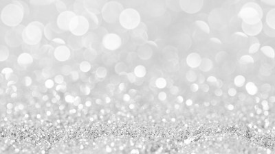 White Glitter background ·① Download free HD backgrounds for desktop, mobile, laptop in any ...