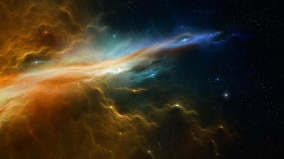 Cosmos wallpaper ·① Download free amazing High Resolution wallpapers for desktop and mobile ...