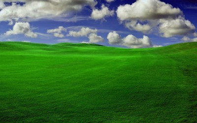 Windows XP wallpaper ·① Download free amazing backgrounds for desktop, mobile, laptop in any ...