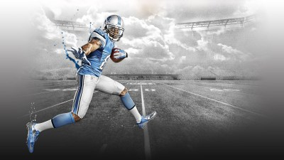 Cool NFL Football Wallpapers ·①