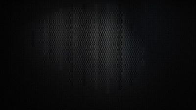 Cool Dark Background ·① WallpaperTag
