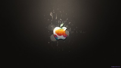36+ Apple wallpapers ·① Download free cool HD backgrounds for desktop computers and smartphones ...