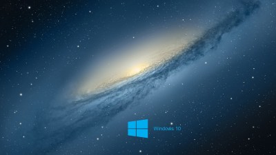 Windows 10 background pictures ·① Download free beautiful full HD wallpapers for desktop ...