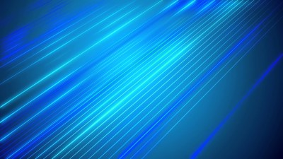 Light Blue Backgrounds ·①