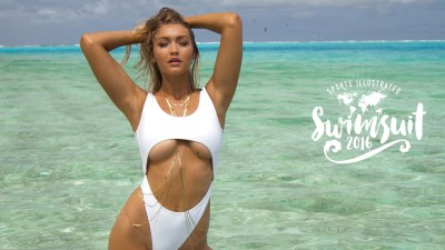 Sports Illustrated Swimsuit Wallpaper 1920x1080 ·① WallpaperTag