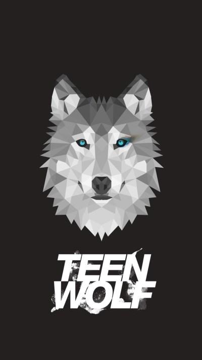 Cool Teenage Backgrounds ·①