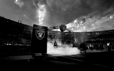 Oakland Raiders Logo Wallpaper ·① WallpaperTag