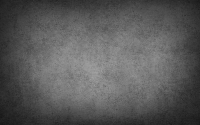 55+ Grey backgrounds ·① Download free stunning High Resolution backgrounds for desktop and ...
