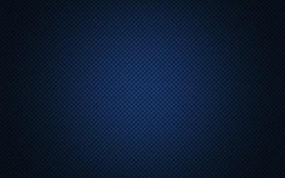 Blue wallpaper HD ·① Download free beautiful wallpapers for desktop computers and smartphones in ...