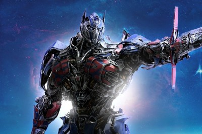 Transformers 5 Wallpapers ·①