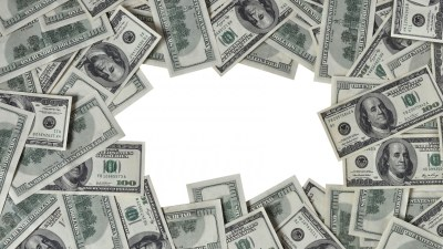 Money Background Pictures ·①