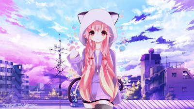37+ Awesome anime wallpapers ·① Download free awesome HD wallpapers for desktop, mobile, laptop ...