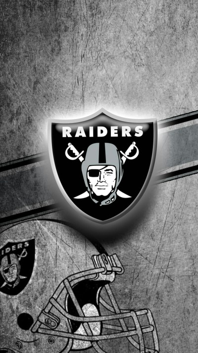 Oakland Raiders wallpaper ·① Download free awesome full HD wallpapers for desktop and mobile ...