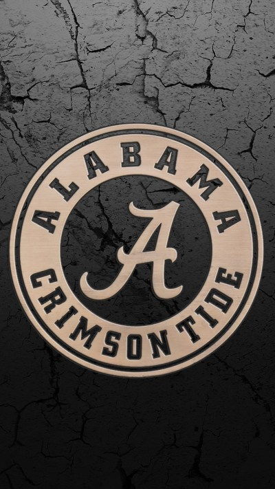 Alabama Crimson Tide Wallpaper ·① WallpaperTag