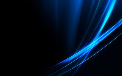 Cool Music Background Wallpapers ·①