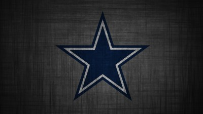 Dallas Cowboys wallpaper ·① Download free cool full HD wallpapers for desktop, mobile, laptop in ...