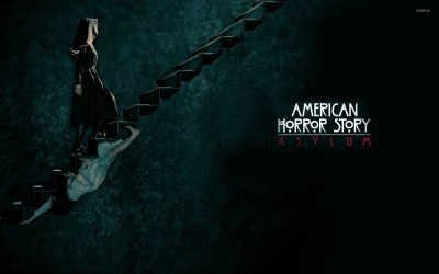 American Horror Story Wallpapers ·①