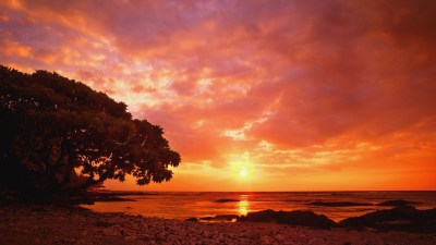 62+ Sunset backgrounds ·① Download free beautiful full HD wallpapers for desktop and mobile ...