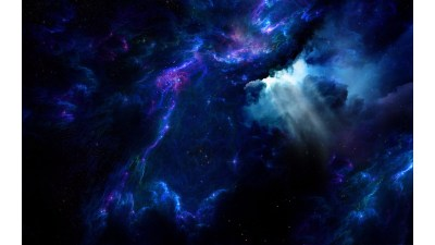 Space wallpaper 4K ·① Download free awesome High Resolution wallpapers for desktop and mobile ...