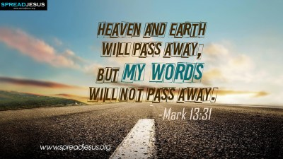 Bible Scriptures Wallpaper ·① WallpaperTag