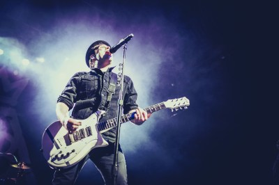Fall Out Boy Backgrounds ·①