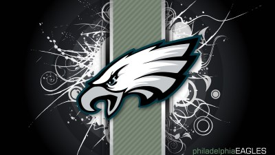 Philadelphia Eagles Wallpapers ·① WallpaperTag
