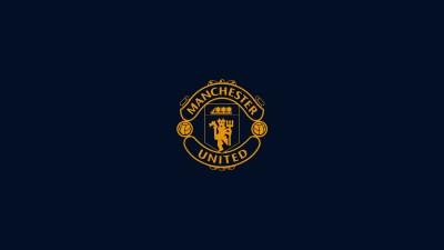 Man Utd Wallpaper ·①