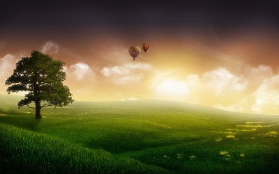 PC background ·① Download free beautiful High Resolution backgrounds for desktop, mobile, laptop ...