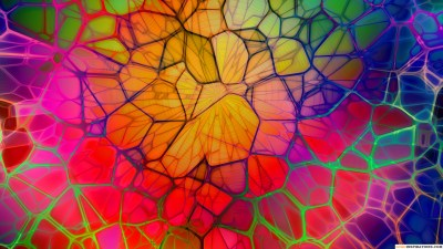 4K wallpaper Abstract ·① Download free stunning HD backgrounds for desktop, mobile, laptop in ...