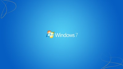 56+ Windows 7 wallpapers ·① Download free awesome full HD ...