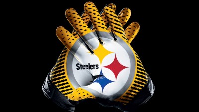 Pittsburgh Steelers wallpaper ·① Download free full HD backgrounds for desktop computers and ...