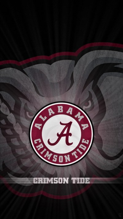 Alabama Football Wallpaper 2018 ·① WallpaperTag