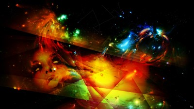 Abstract Art wallpaper ·① Download free HD backgrounds for desktop, mobile, laptop in any ...