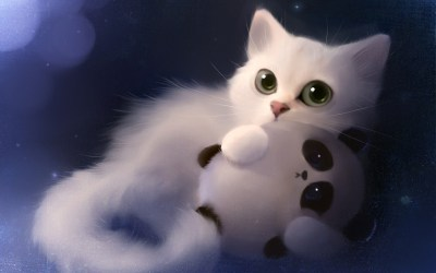 Cute wallpaper ·① Download free stunning HD wallpapers for desktop computers and smartphones in ...