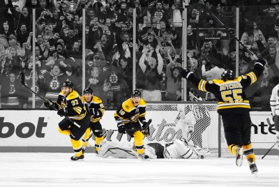 Boston Bruins Wallpapers ·① WallpaperTag