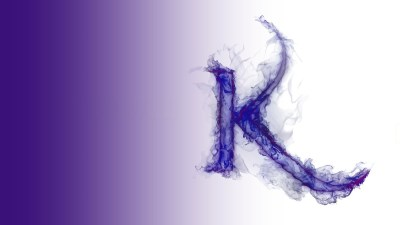 Letter K Wallpapers ·①