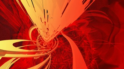 Red wallpaper HD ·① Download free backgrounds for desktop and mobile devices in any resolution ...