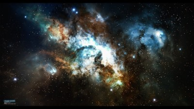 Astronomy Wallpapers ·①