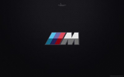 BMW M Logo Wallpaper ·① WallpaperTag